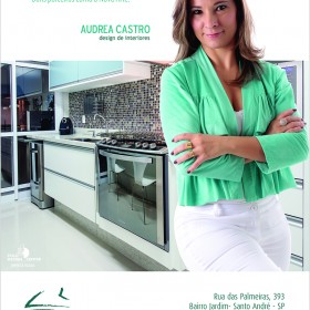 revista-decorar-81_02