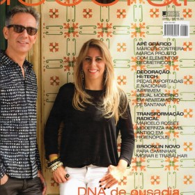 revista-decorar-84_01
