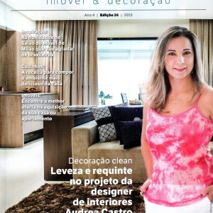 revista-mais-abc-36_01