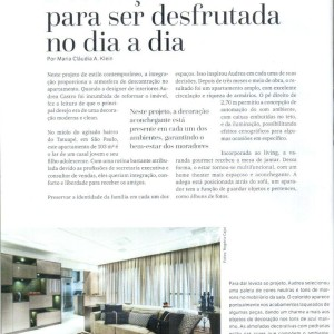 revista-mais-abc-36_02